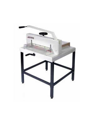 Martin Yale 620RC Manual Paper Cutter