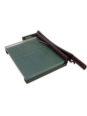 Martin Yale Premier 715 StakCut™Paper Trimmer